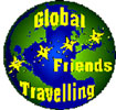 Global Traveling Friends SDC