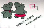 Haebbie Hibbos Kirchheim