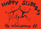Happy Sliders Ludwigsburg