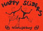 Happy Sliders Ludwigsburg