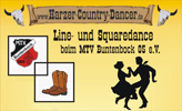 harzer_country_dancer