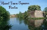 havel-town-squares