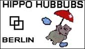hippo-hubbubs-berlin
