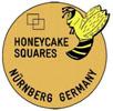 honeycake-squares-nuernberg
