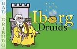 iburg-druids