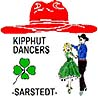 kipphut-dancers-sarstedt