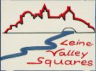 Leine Valley Squares Hemmingen