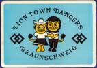 lion-town-dancers-braunschweig