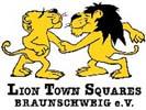 lion-town-squares-bs