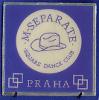 M-Seperate Prag