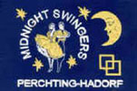 Midnight Swingers Starnberg-Perchting