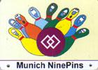 Munich Ninepins München