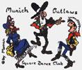 Munich Outlaws München