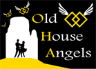 old-house-angels-osterode