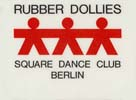 rubber-dollies-berlin