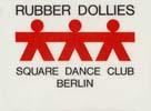 rubber-dollies-berlin