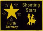 Shooting Stars Fürth
