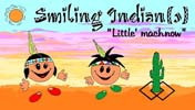 smiling-indians