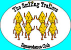Smiling Trailers Höhenkirchen