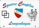 square-couples-langenhagen