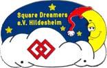 square-dreamers-hildesheim