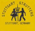 Stuttgart Strutters
