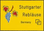 Stuttgarter Rebläuse