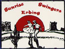 Sunrise Swingers Erding