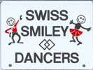 Swiss Smiling Dancers Dietlikon