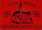 Teck Rovers Kirchheim