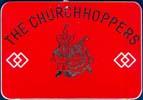 the-churchhoppers-helmstedt