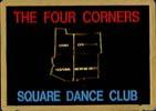 the-four-corners-husum