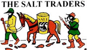 The Salt Traders Freyung