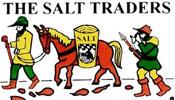 The Salt Traders Freyung