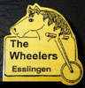 The Wheelers Esslingen