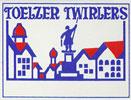 Tölzer Twirlers Egling