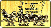 Wild Bunch Waldershof