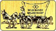 Wild Bunch Waldershof