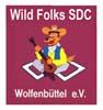 wild-folks-wolfenbuettel