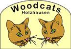 Woodcats Uhingen Holzhausen