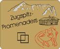 Zugspitz-Promenaders, Oberau